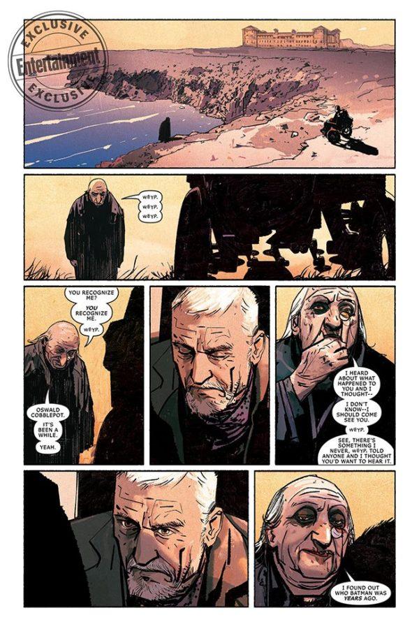 Detective-Comics-1000-preview-Penguin-1-600x900