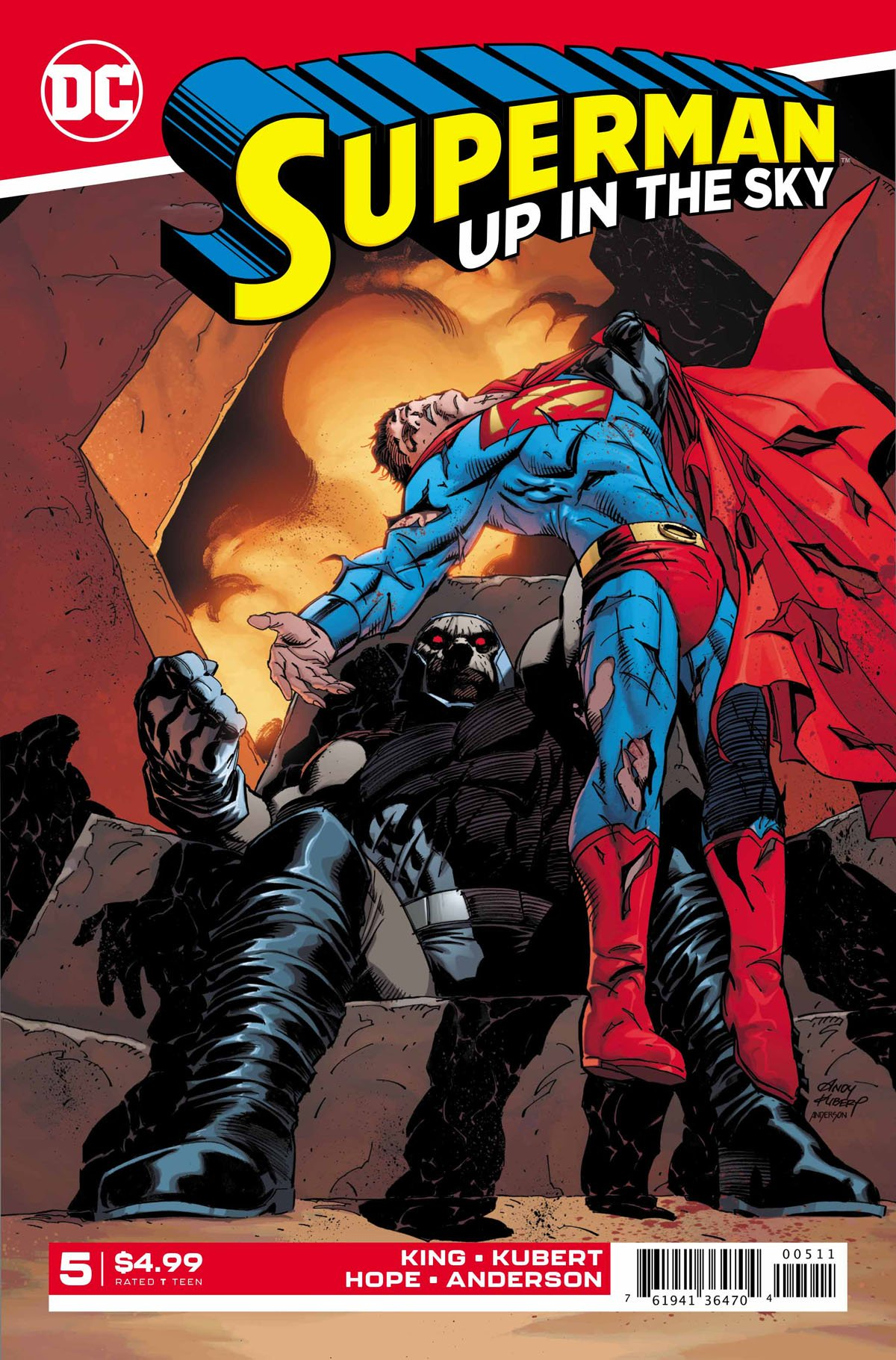 superman-up-in-the-sky-5-cover-1
