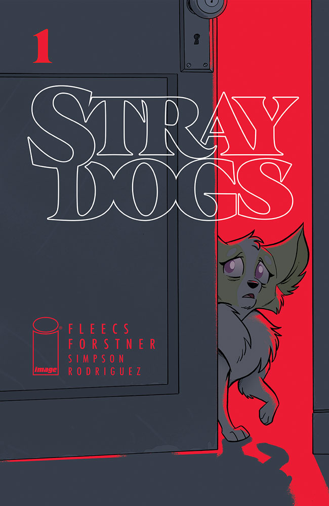 straydogs01a_solicit_web