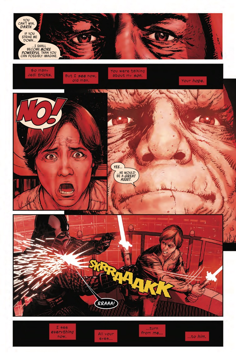 STWVADER2020013_Preview-3