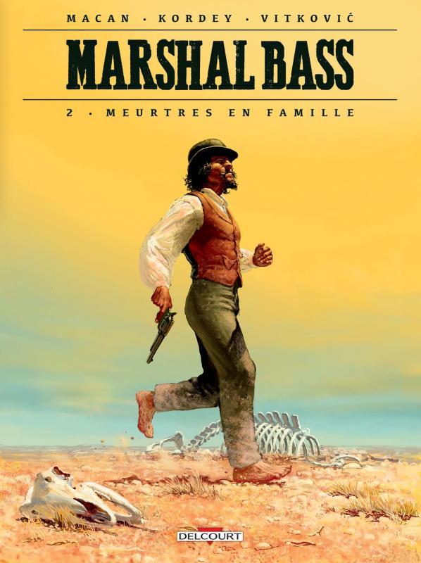 MarshallBassCover2