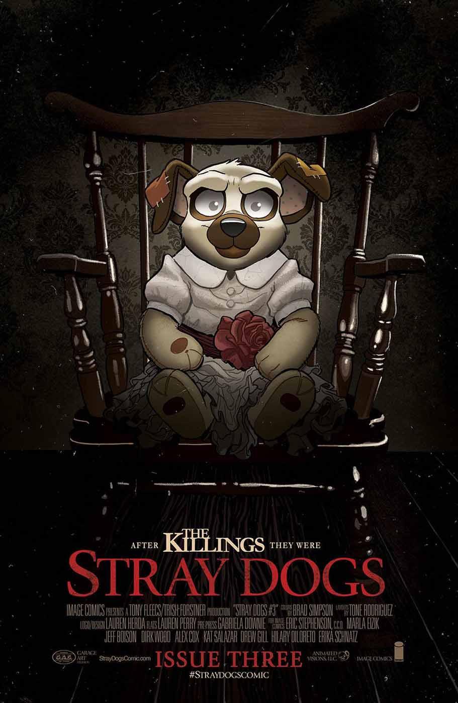 straydogs3b