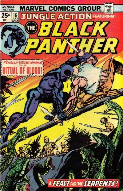 jungle-action-comics-16-issues-v2-1972-1976-216109