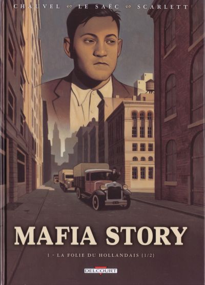 MafiaStory-tome1cover