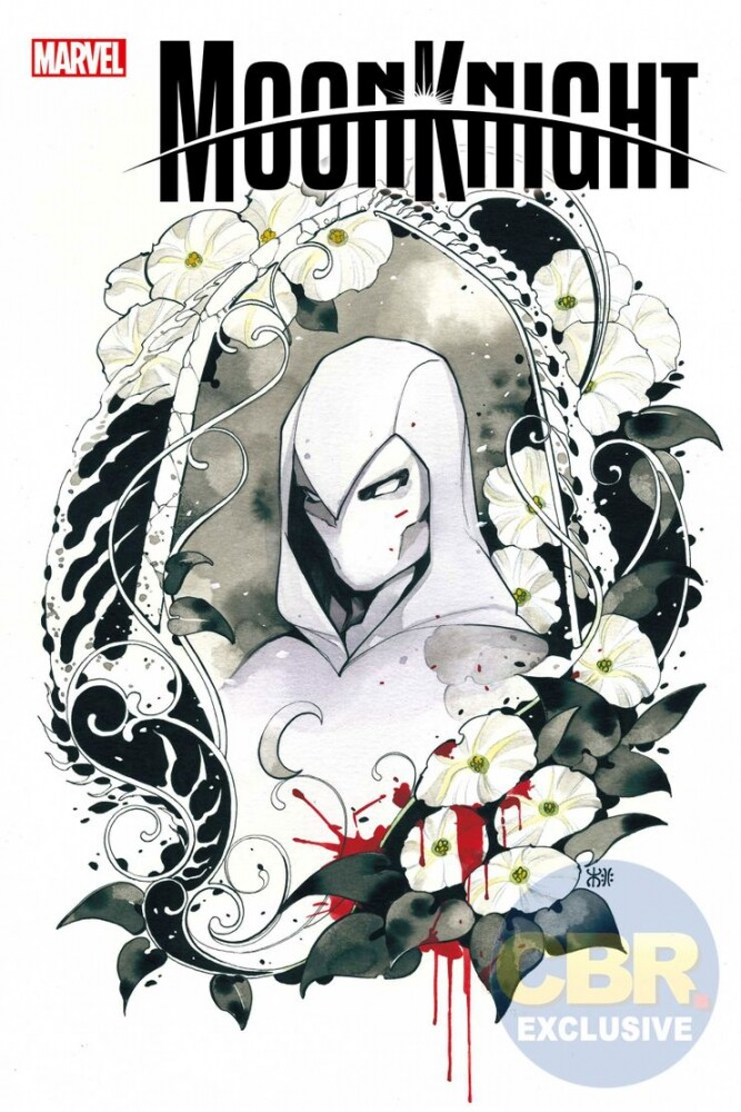 Moon-Knight-preview-4
