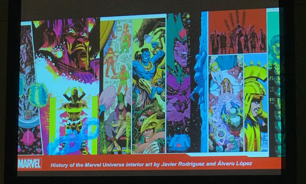 kurt-busiek-and-alex-ross-to-create-new-marvels-comic-for-25th-anniversary-3