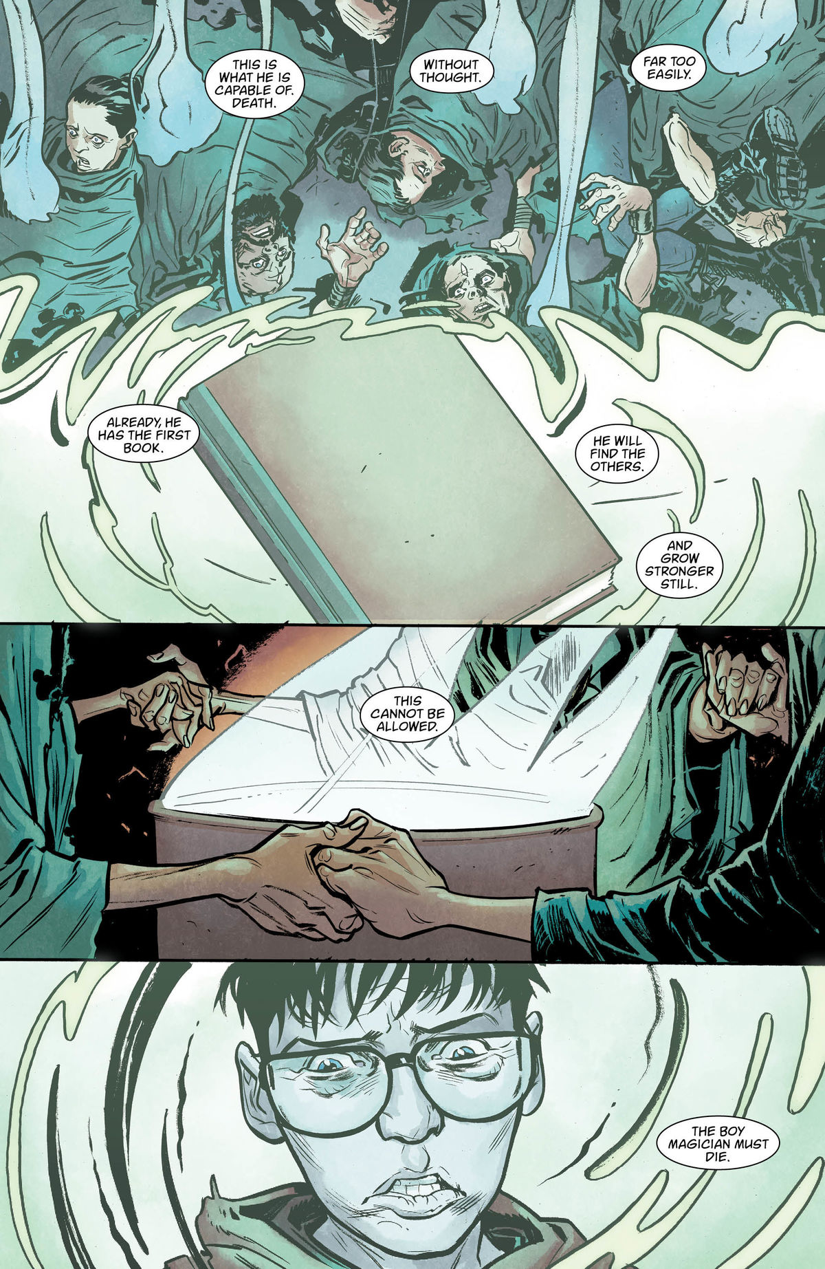 books_of_magic_3_page_2