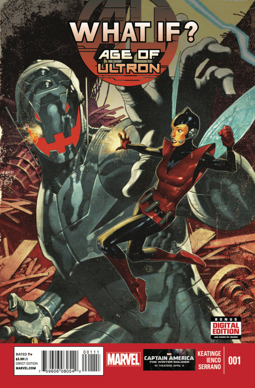 what-if-age-of-ultron-comics-volume-1-issues-2014-206158