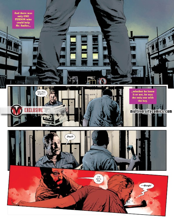 Joker-Killer-Smile-3-Page-2