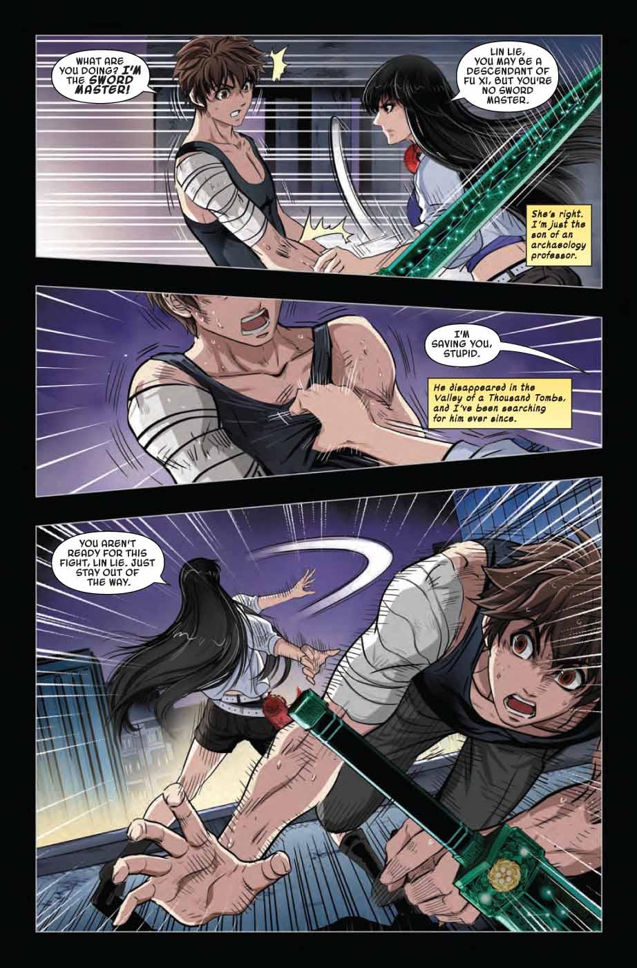 swordmaster73