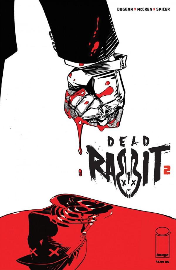 deadrabbit2a