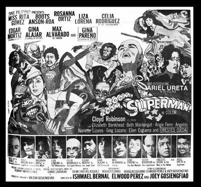 400full-zoom%2C-zoom%2C-superman!-poster