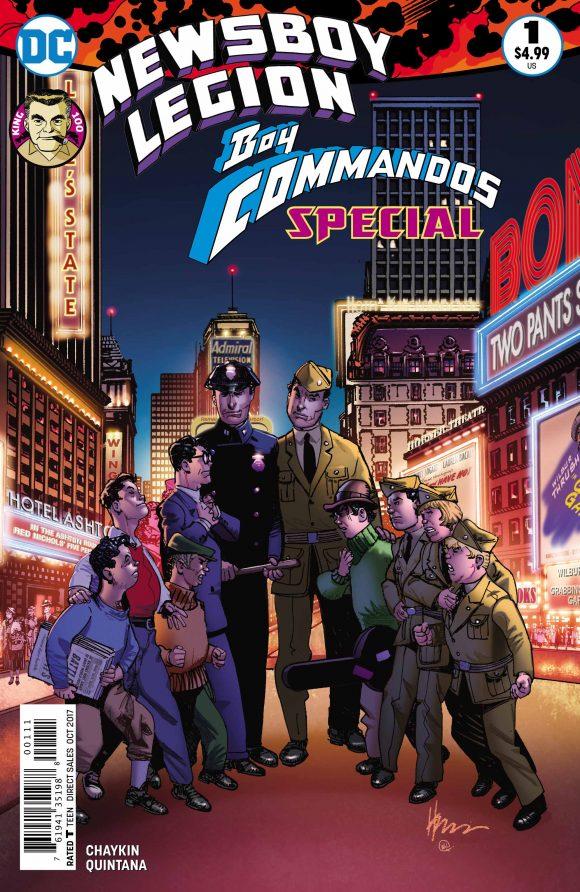 Newsboy-LegionBoy-Commandos-Special-1-1