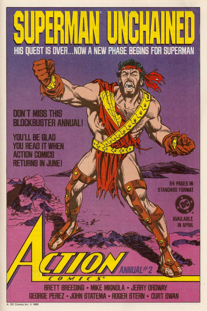1989 Action-Comics-Annual-2