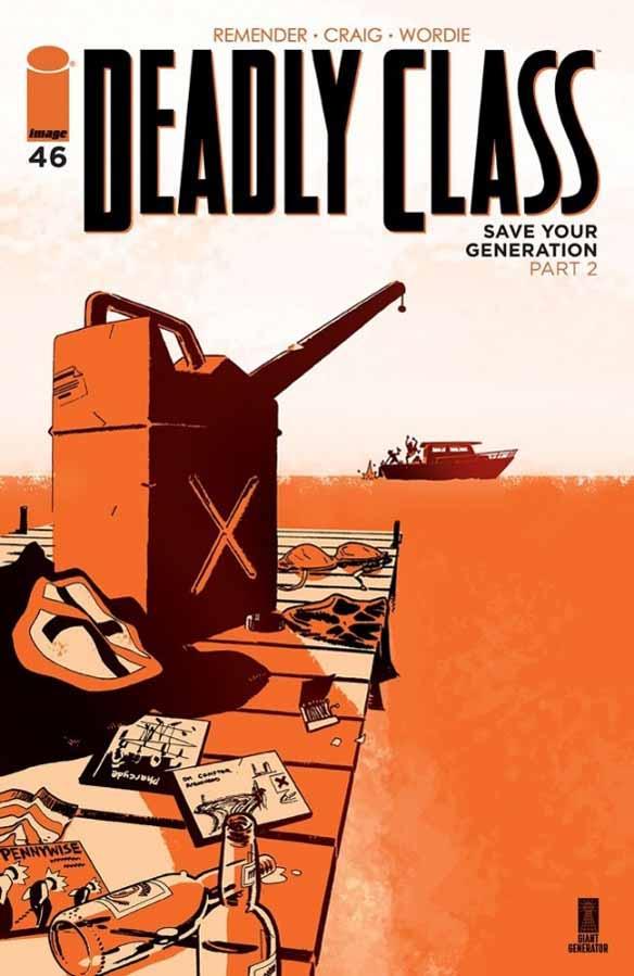 deadlyclass46a