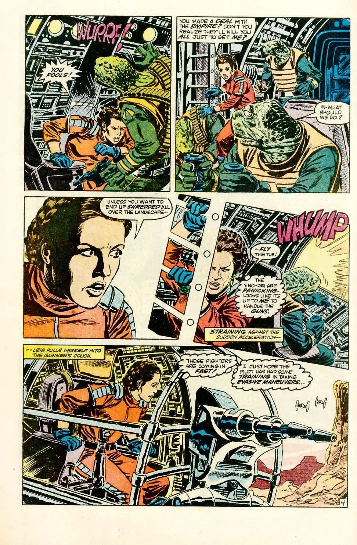 extrait-3-marvel-star-wars-86-the-alderaan-factor