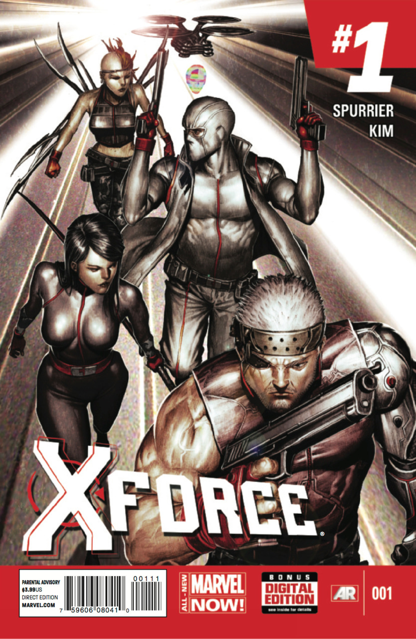x-force-comics-volume-1-issues-v4-2014-ongoing-80128