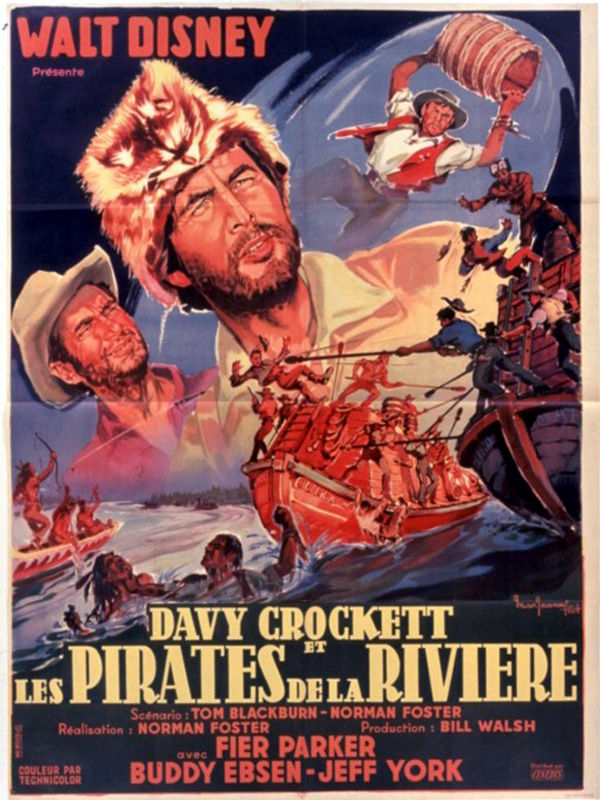 affiche-davy-crocket-pirates-riviere-02