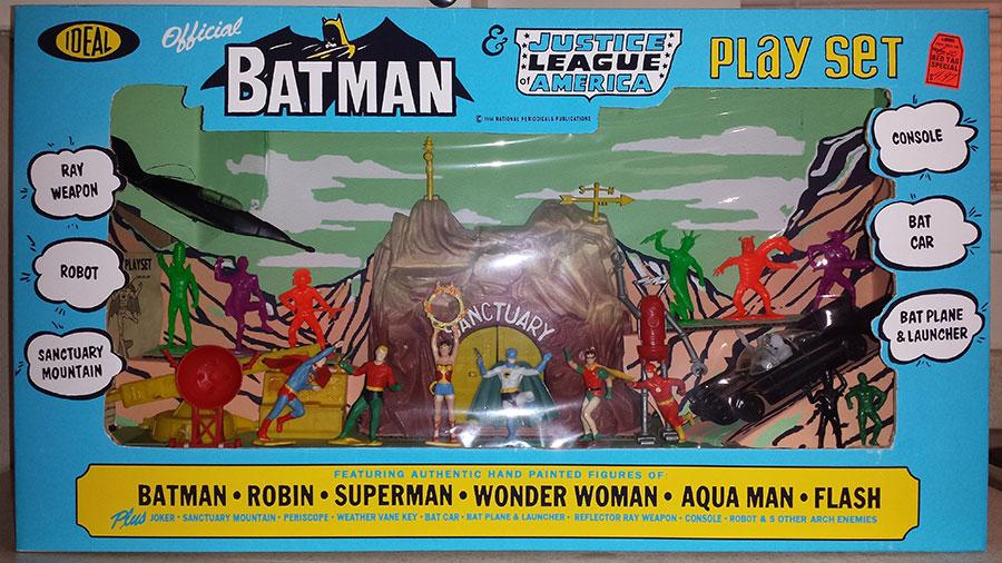 batman-JLA_HA_boxed