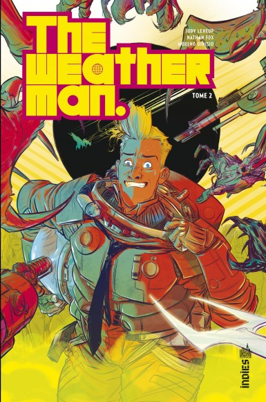 the-weatherman-tome-2