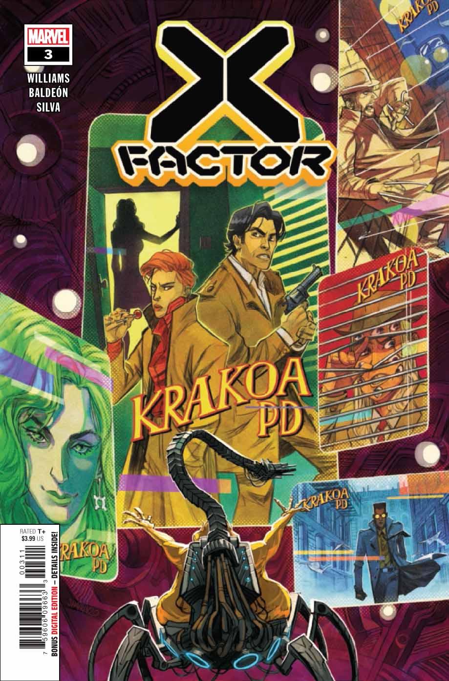 xfactor3c