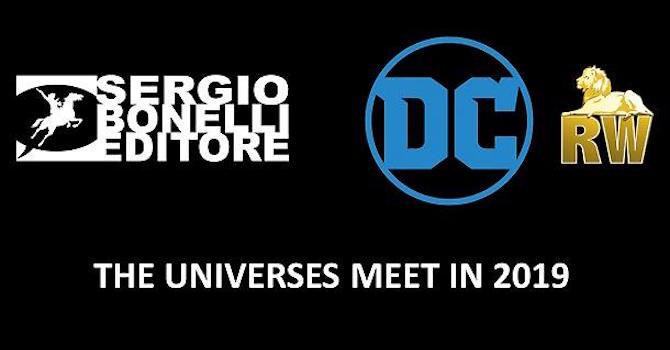 crossover-bonelli-dc-comics-rw-lucca
