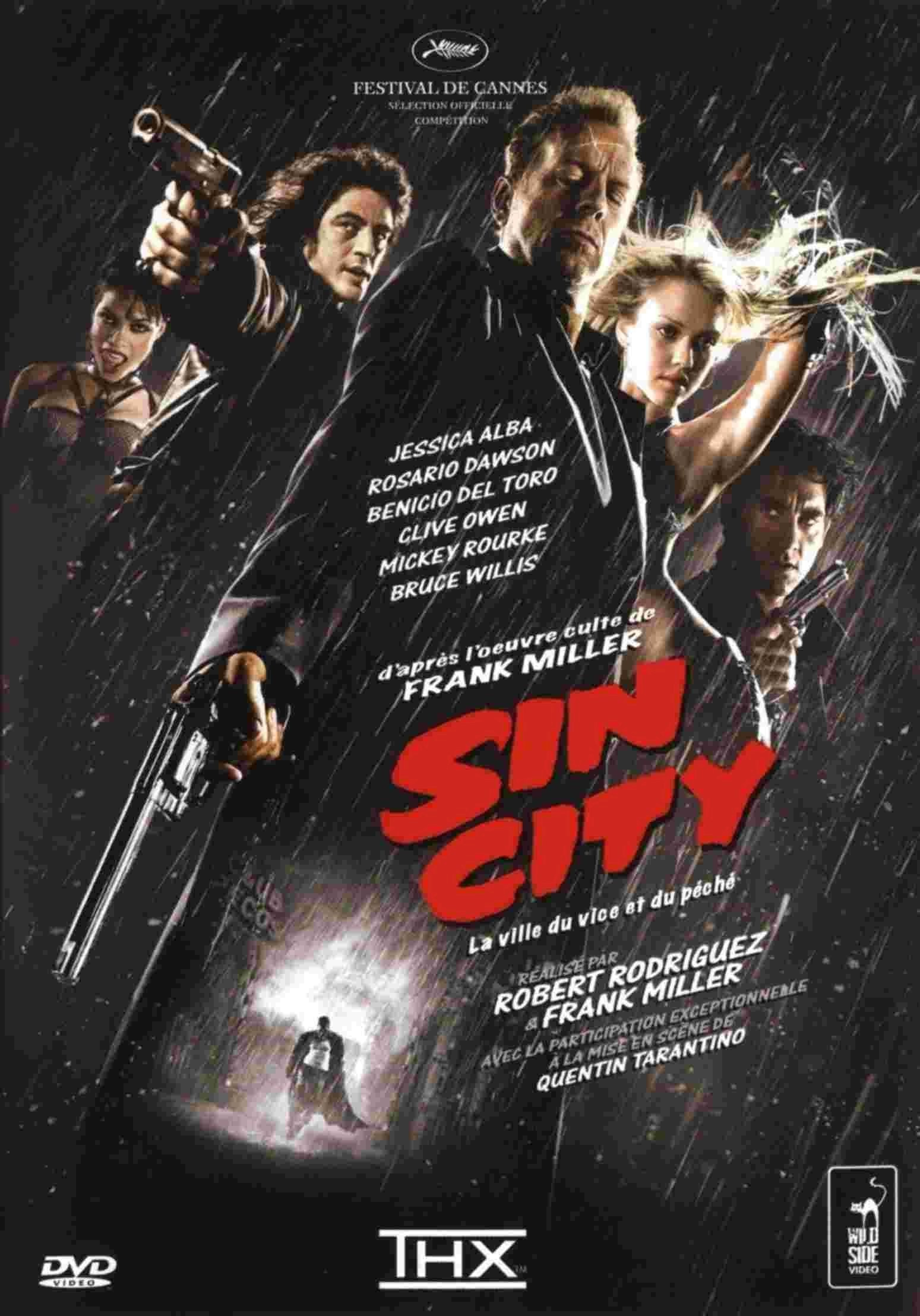 sin-city-film-volume-simple-1250