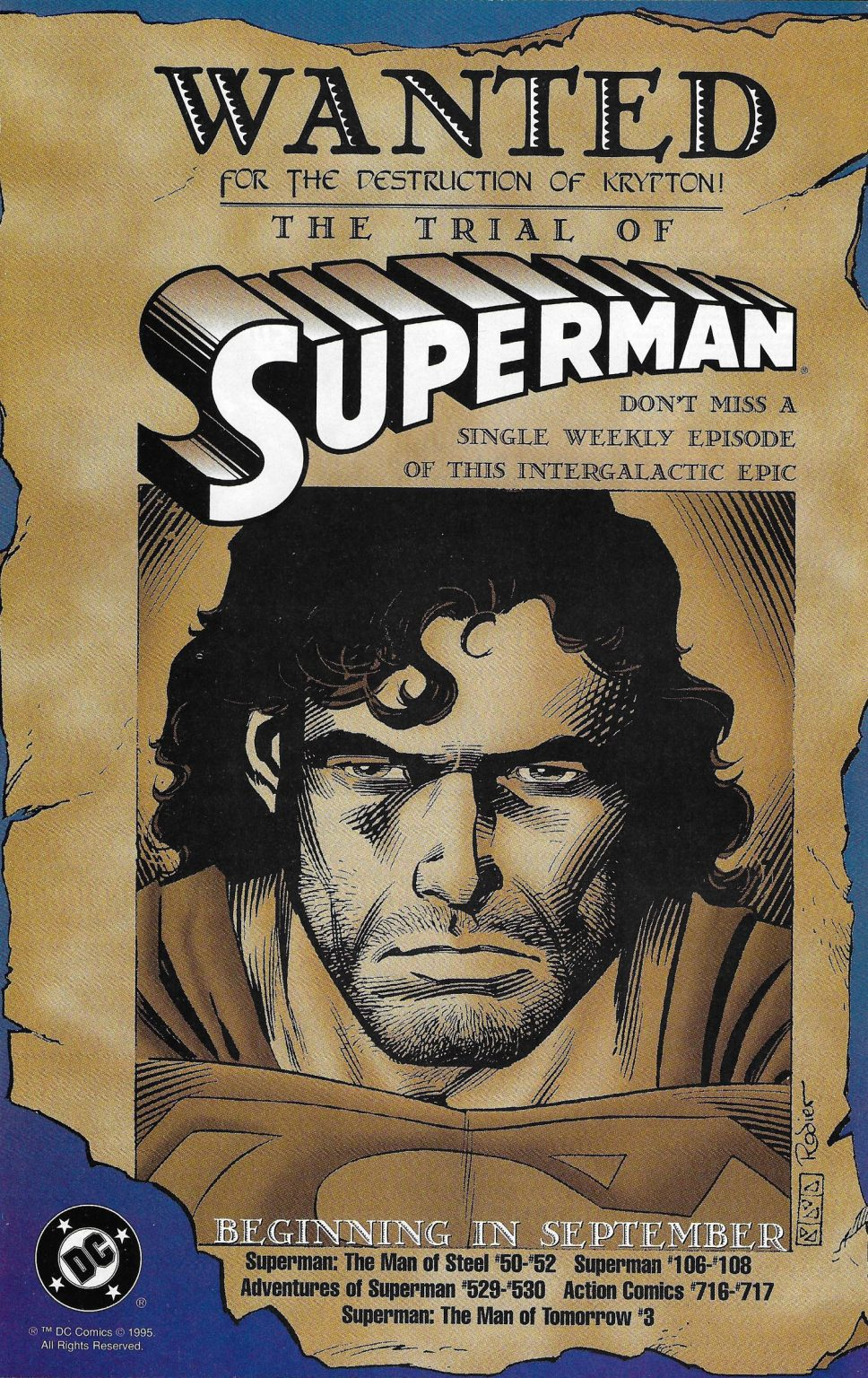 Ad-1995-Trial-of-Superman-Ad-968x1536