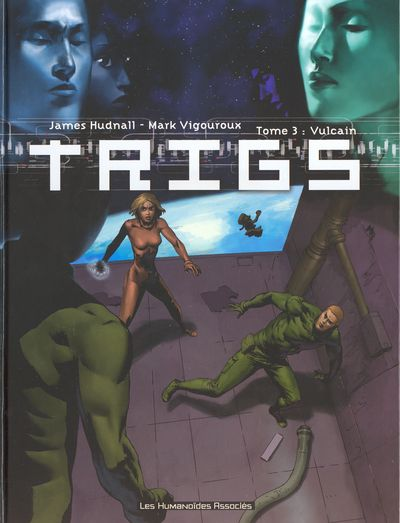 Trigs3_18102005