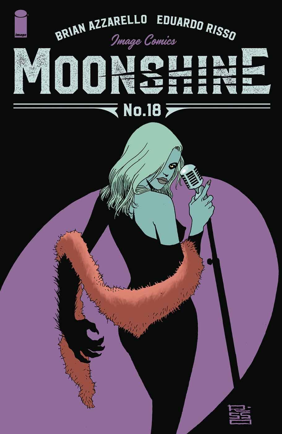 moonshine18c