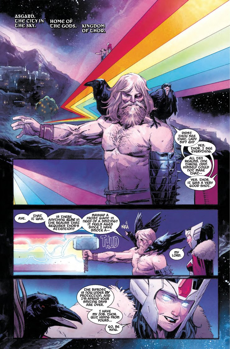 Thor-1-Comic-Preview-6