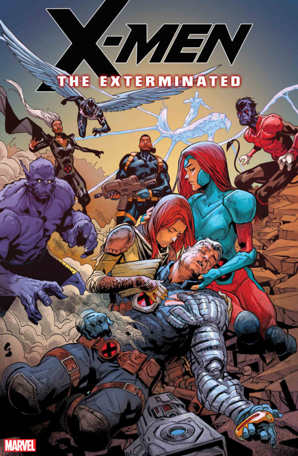 X-MEN-THE-EXTERMINATED-001-600x918