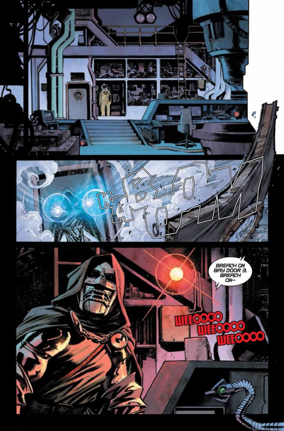 avengerswastelands33