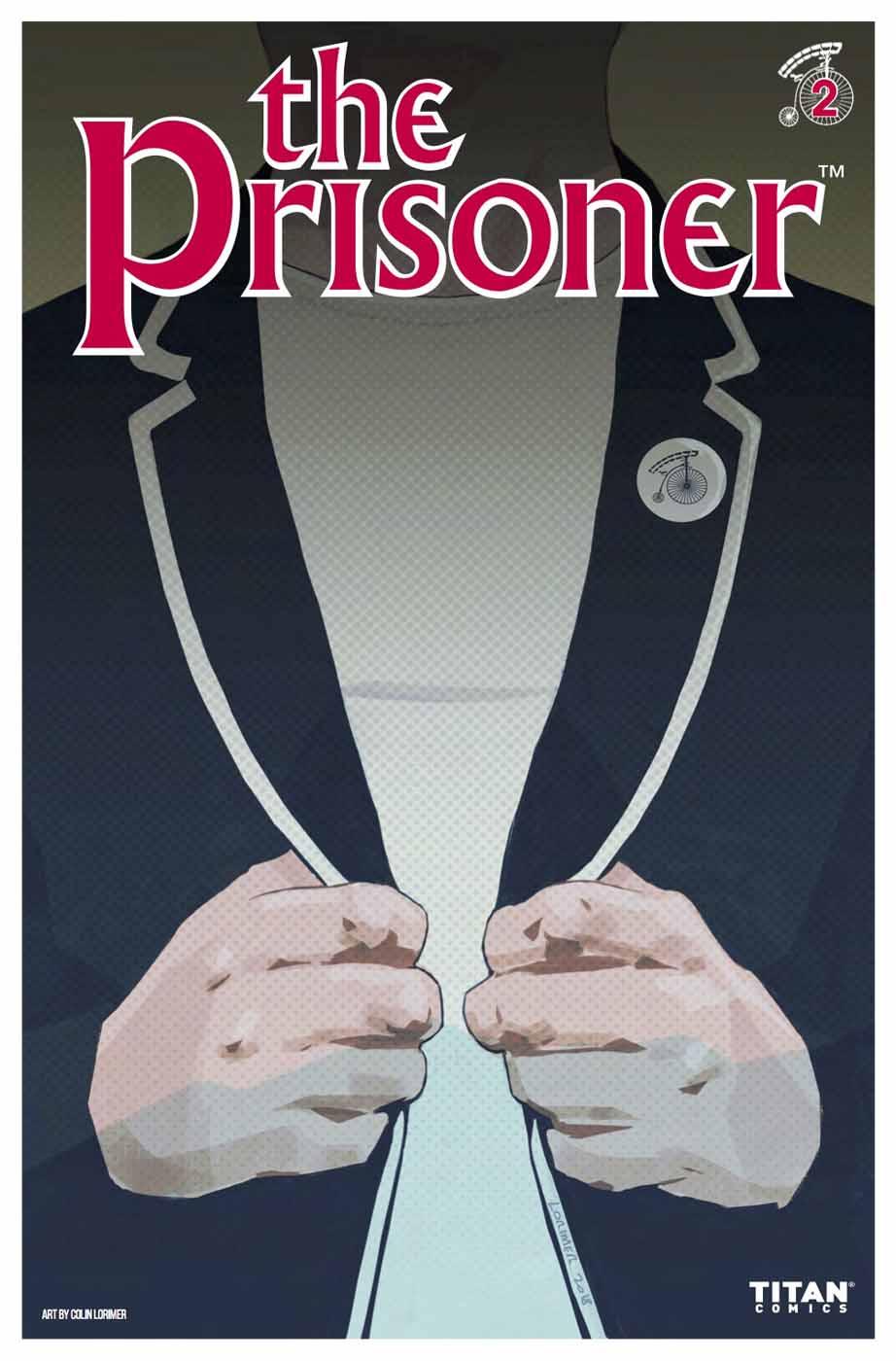 prisoner2a