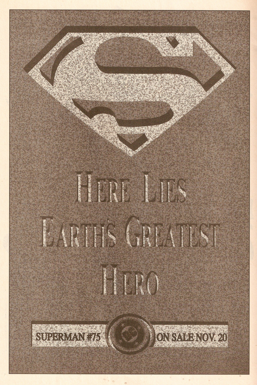 Ad-Superman-75
