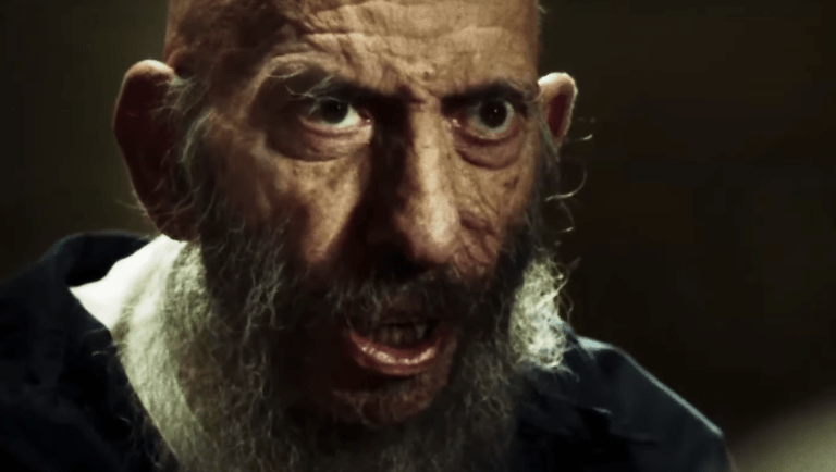 3-from-hell-sid-haig