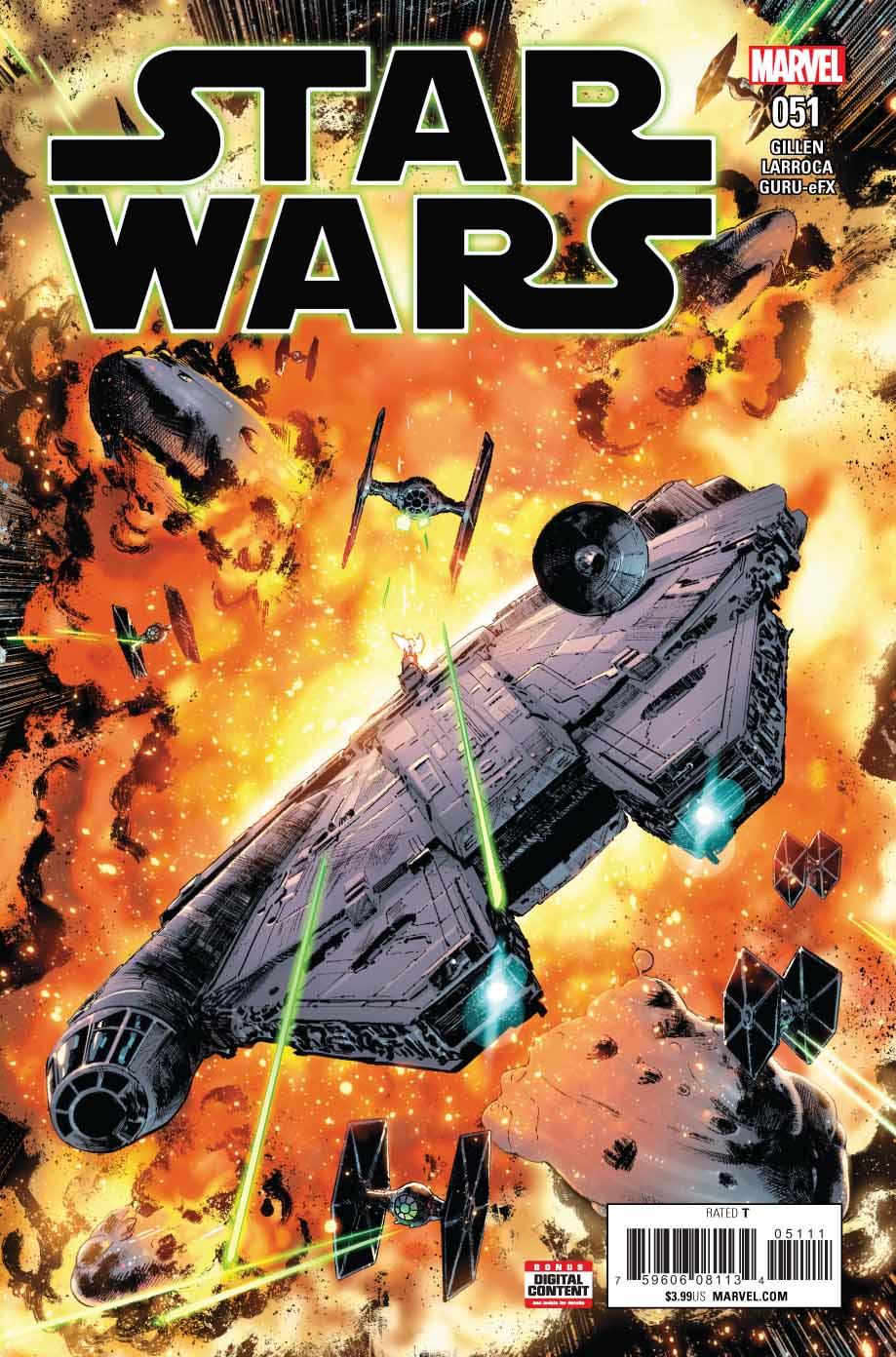 starwars51c