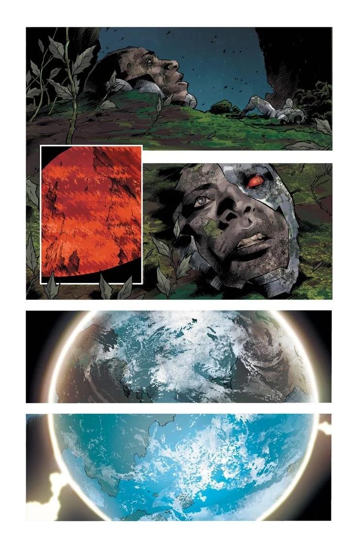dceased-dead-planet-5