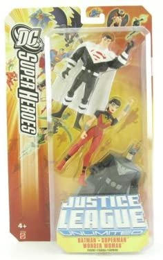 justice_lords_action_figures