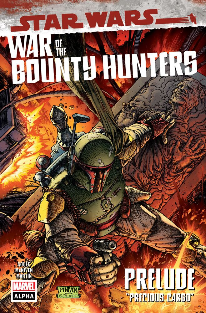 war-of-bounty-hunters-alpha-cover-0215