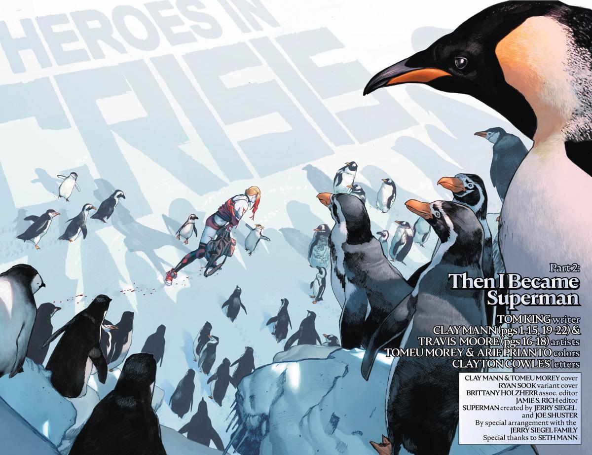heroes-in-crisis-5