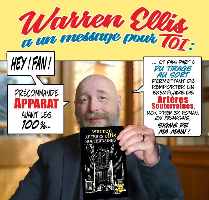 Warren_Ellis_Apparat
