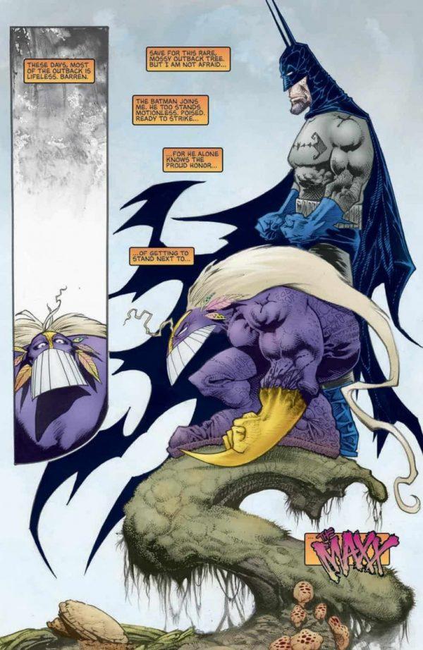 Batman-Maxx04_pr-page-004-600x922