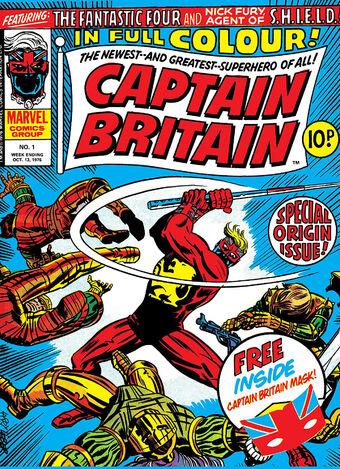 Captain_Britain_Vol_1_1