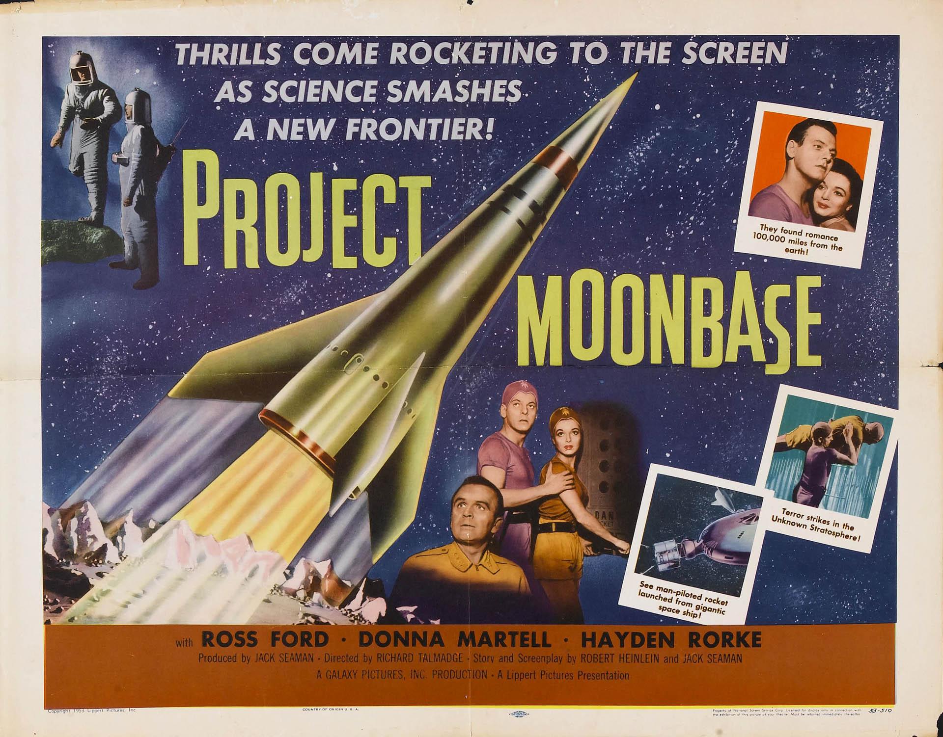 project-moon-base