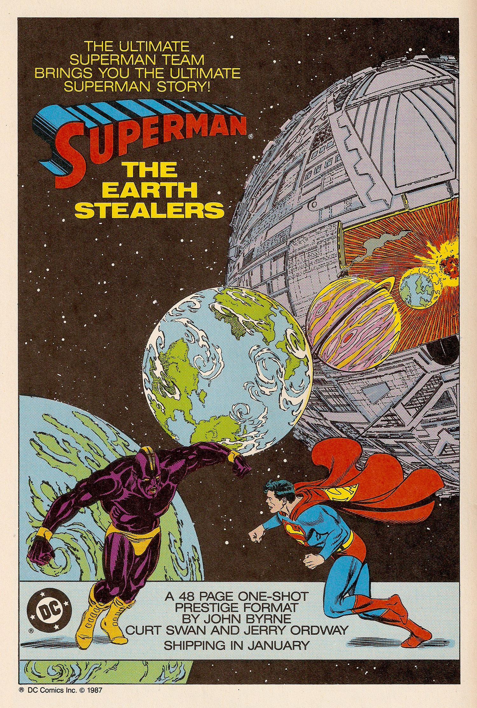 Ad-Superman-Earth-Stealers