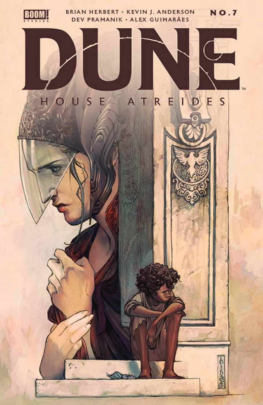 dune7a