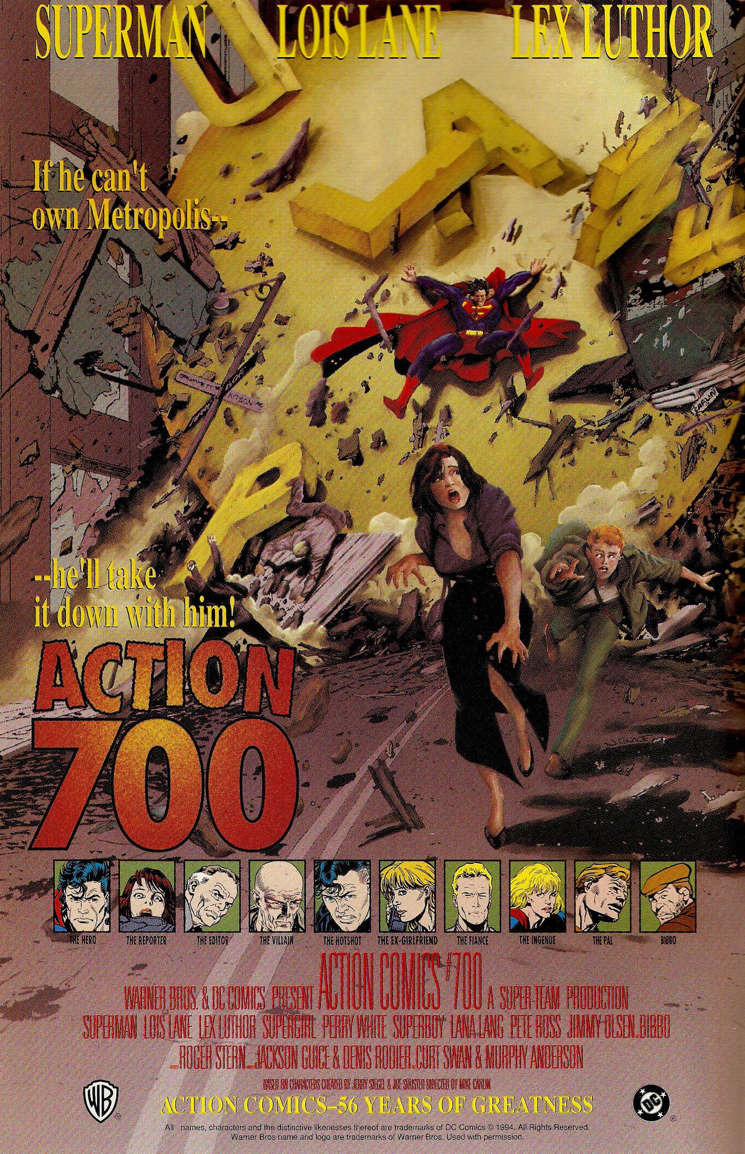 Ad-1994-Action-Comics-700