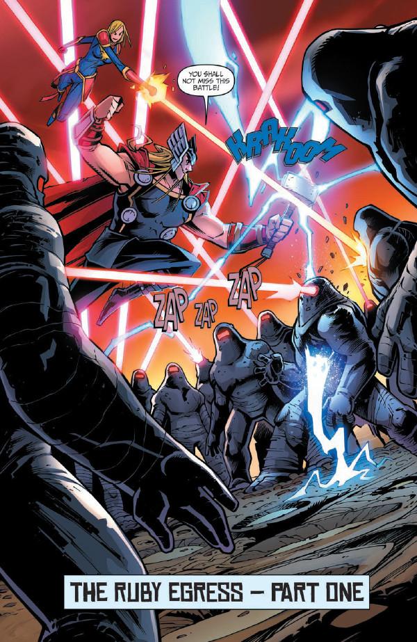 Marvel_Action_Avengers04-pr-4