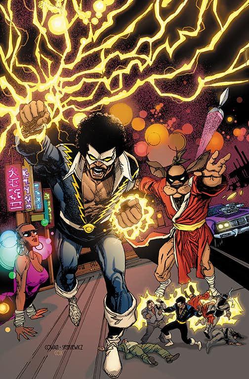 Black-Lightning-Hong-Kong-Fooey-cvr-b